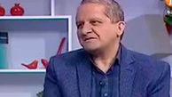 حمله جنجالی عضو سابق شورای عالی شعر صداوسیما به تلویزیون و مجریان و ناظران پخش !