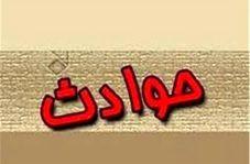 دستگیری داماد قاتل در زاهدان / او چهار عضو خانواده را کشته بود !