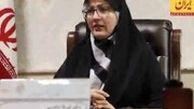 فرماندار شهر قدس تهران: من دستور تیر دادم