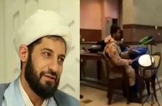 واکنش دبیر ستاد نهی از منکر کشور به شادی خبرساز سربازها