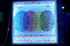 جشنواره ای برای نشان دادن جنبه های علمی قرآن