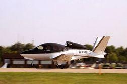 رباتی برای مدیریت فرود اضطراری هواپیما