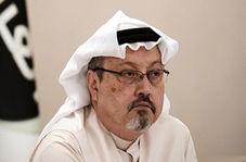 سرنوشت نامعلوم روزنامه نگار سعودی پس از ورود به کنسولگری عربستان در استانبول