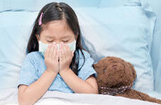 چگونه از کودکان در برابر ویروس کرونا محافظت کنیم؟