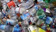 کاربردهای جالب برای بطری پلاستیکی