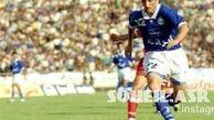 دلایل خداحافظی زودهنگام ستاره استقلالی از فوتبال