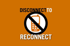 با استفاده نکردن از تلفنهمراه خود، تخفیف بگیرید!