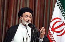حجت الاسلام قاضی عسگر ادعای برادر دیپلمات سابق ایران در لبنان را رد کرد