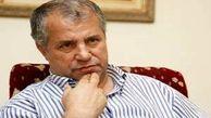 پروین: جای فدراسیون فوتبال باشم، مربی ایرانی میآورم