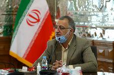 """""""زاکانی"""" هم وارد عرصه انتخابات شد"""