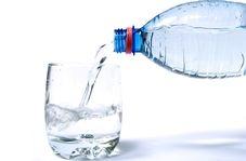 پولی شدن آب شرب برای مردم کشوری که بیشترین ذخایر آب شیرین در جهان را دارد! + فیلم