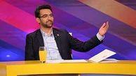 آذری جهرمی: عملکرد وزارت ارتباطات در شفاف سازی اطلاعات قابل قبول نیست!
