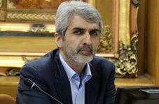 انصراف یکی از مطرحترین گزینههای شهرداری تهران/ رقابت قدرت از مربع به مثلث تبدیل شد