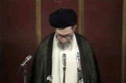 سالروز انتصاب آیت الله خامنه ای به عنوان رهبر انقلاب اسلامی