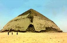راه گردشگردان به اهرام مصر باز شد