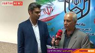 توصیه مهم فرماندار اسلام آباد غرب به کاندیداهای مجلس شورای اسلامی