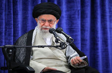 بیانات رهبر انقلاب پیرامون حمایت از نوشتافزارهای ایرانی