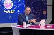 انتقاد تند مجری برنامه زنده تلویزیونی به عملکرد مسئولین/ ناهماهنگی و کمتوجهی برخی افراد مسئول در شرایط کرونایی