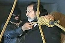 ناگفتههای کسی که حکم اعدام صدام را امضا کرد