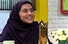 رقم حیرت انگیز جایزه برای نوجوان نخبه ایرانی/ پولی که با آن میتوان یک کشور را دگرگون کرد!