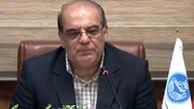 حرفهای عباس عبدی درباره تفاوت معترضان سال ۸۸ و ۹۸!