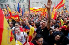این جنگ خیابانی الکلاسیکو را لغو کرد!