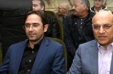 توضیح فتحی درمورد قطع همکاری با خطیر