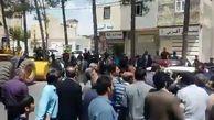 اقدام عجیب شهرداری کوهدشت برای جلوگیری از بازداشت کارمندش