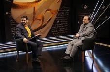 نظر دبیر شورای عالی انقلاب فرهنگی در مورد حذف کنکور