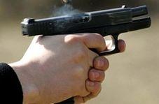 حمل تفنگ اسباببازی تنها گناه دختر نوجوانی که توسط پلیس آمریکا کشته شد