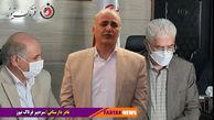 شهردار کرمانشاه باید هر 15 روز گزارش مالی به شورا ارائه دهد که متاسفانه خبری نیست