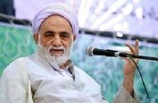 کودتایی که حجتالاسلام قرائتی از آن حمایت میکند!