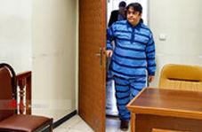 افشاگری روح الله زم در دادگاه