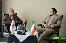 بررسی روند انتخابات و نقش آن در توسعه استان کرمانشاه