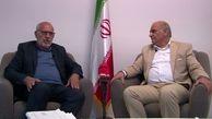 از ماجرای استیضاح مرحوم همتی تا تقابل با دو عضو شورای شهر