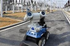 استفاده چین از ربات ها برای مقابله با ویروس کرونا