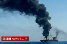 وقتی کارشناس بیبیسی فارسی از اقتدار ایران میگوید