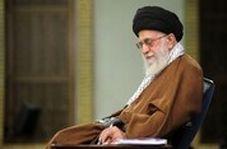 تاکید رهبر انقلاب به موارد سه گانه در آزادسازی سهام عدالت