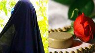 والدین با نوجوان کاهل نماز و بدحجاب خود چه کنند؟