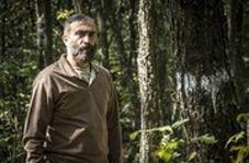حرفهای تلخ هنرپیشه سرشناس درباره خانوادههای قربانیان کرونا / گلایه از دولت ، انزجار از تحریمها