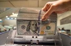 ماجرای متاسف کننده انتخابات 1400، آن 6 نفر و ارز 4200 تومانی