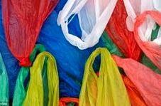 ترفندی ساده برای استفاده دوباره از پلاستیکهایی که در خانه دارید