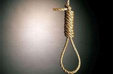 حکم اعدام برای گروه تروریستی مسلح که به یک کلانتری در خوزستان حمله کردند