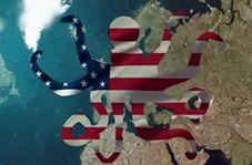 شهری آمریکایی در دل آلمان