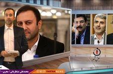 شهردار تهران باید فردی متخصص در حوزه مدیریت شهری باشد