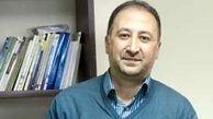 کنایه مجری صداوسیما به روش عجیب انتخاب وزیر صمت