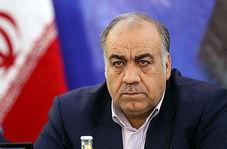 اختصاصی/ استاندار کرمانشاه : مدیران بدون برنامه یک هفته فرصت دارند