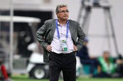 یکی از جذابیتهای لیگ امسال، نبودن آقای برانکو است