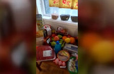 جزئیات ویدئوی معروف کمک ۲ هزار دلاری دولت کانادا به خاطر کرونا