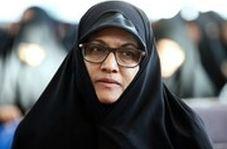 توصیههای منتخب مردم تهران در مجلس شورای اسلامی پس از شکس دادن کرونا